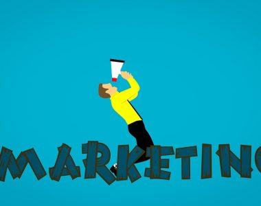 14 Insights to Consider Planning Digital Marketing Budget